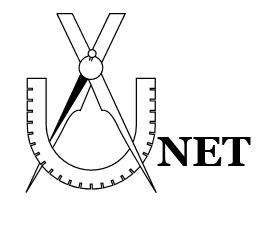 لوگوی گروه بهینه سازان