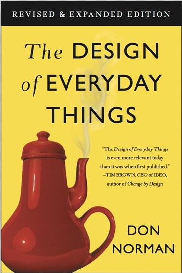 the-design-of-everyday-things-don-norman