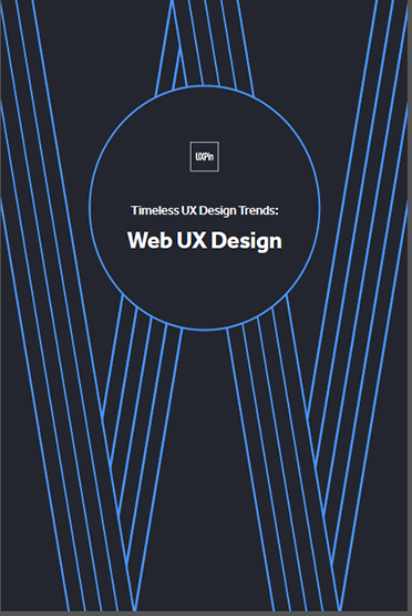 timeless_ux_design_trends_web_ux_design