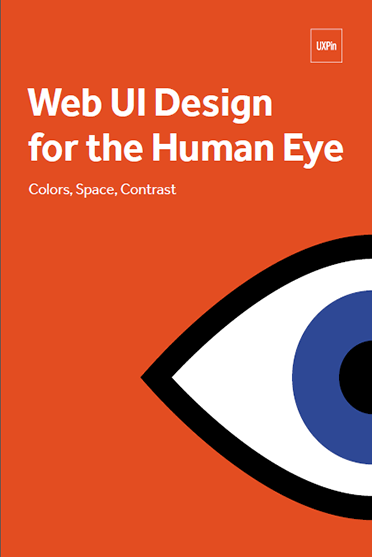 ui--for-human-eye-1