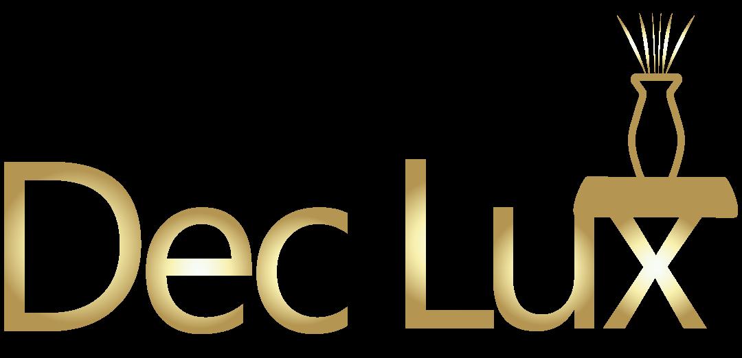 طراحی سایت دکوراسیون دکلوکس